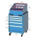 CNC Takım Dolabı  KCD02700