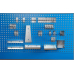 35 Adetlik Kanca Seti KTP0300-35